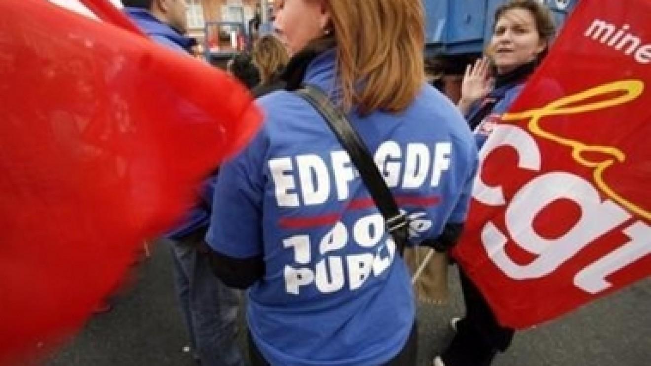 ERDF doit rester!