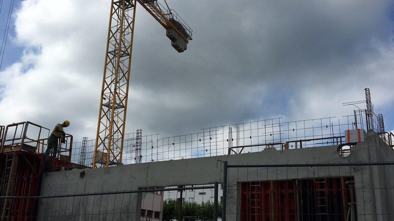 Un budget 2019 pour poursuivre la modernisation de notre ville